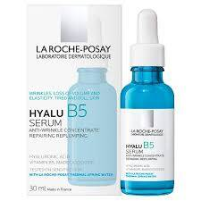 La Roche Hyalu B5 serum 30ml