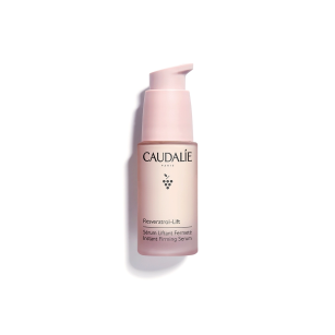 CAUDALIE RESVERATROL LIFT Serum liftingująco-ujędrniające 30 ml