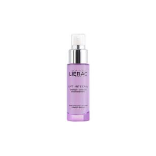 LIERAC LIFT INTEGRAL Ultraaktywne serum liftingujące Booster ujędrniania 30 ml