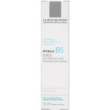 La Roche Hyalu B5 eyes 15ml